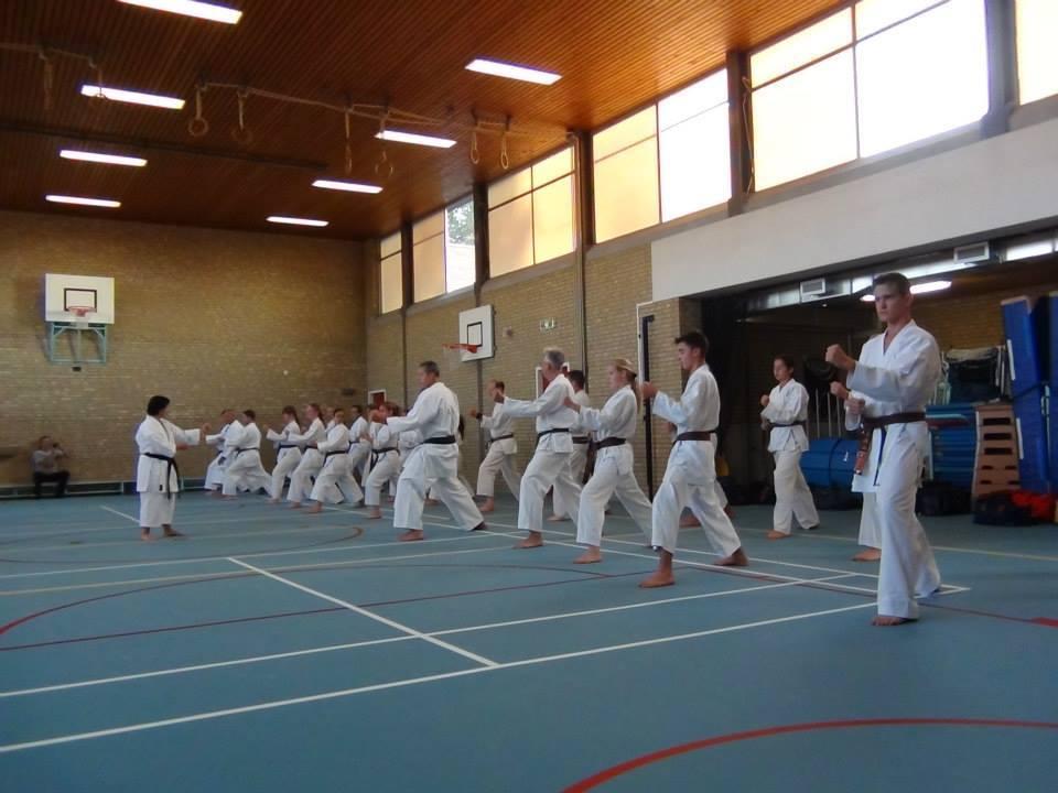 Dan training SKEL 17-9-2014-1