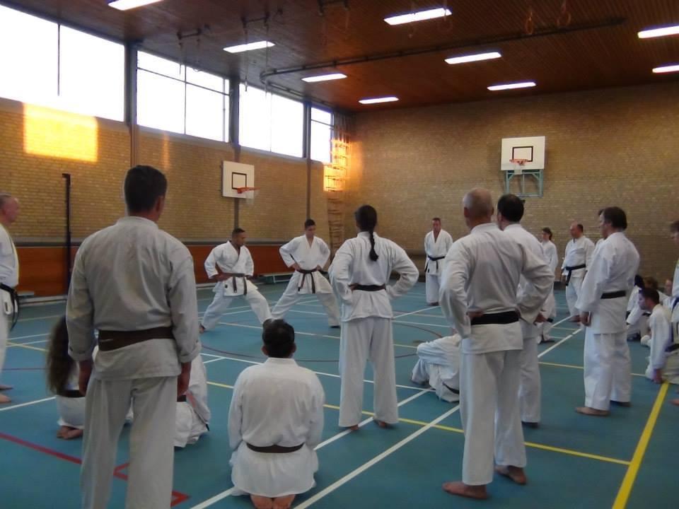 Dan training SKEL 17-9-2014-11