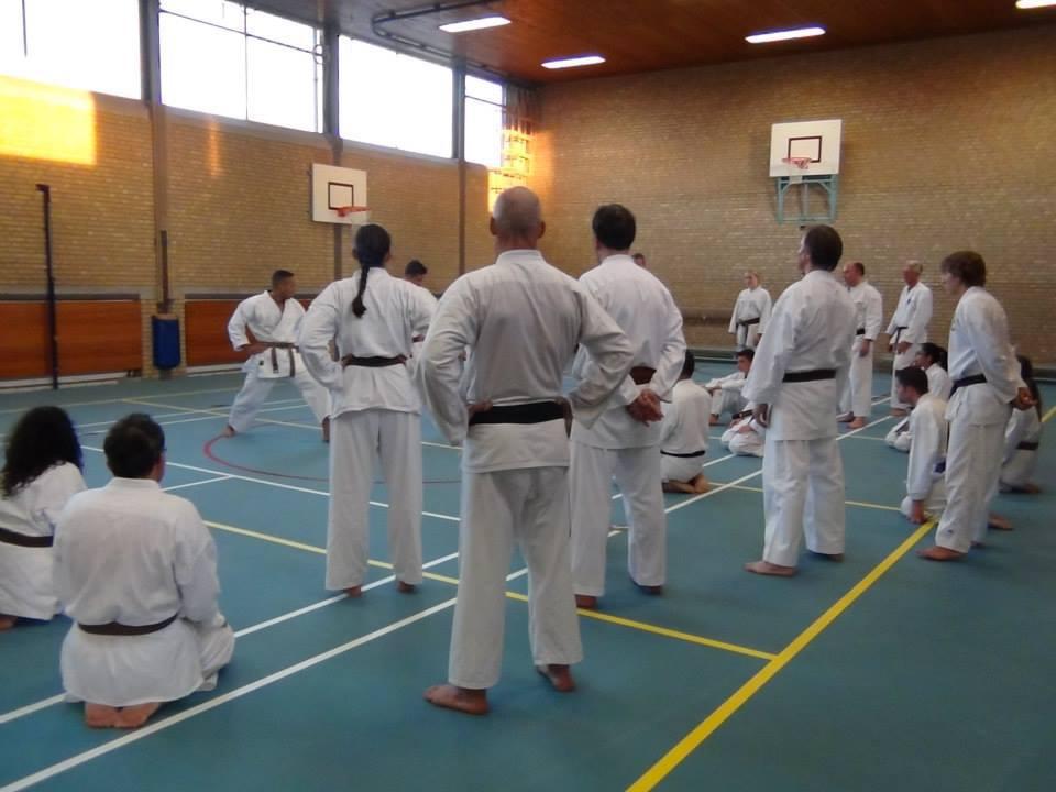 Dan training SKEL 17-9-2014-12