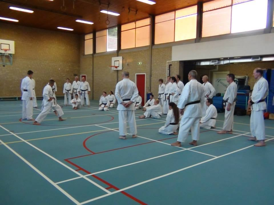 Dan training SKEL 17-9-2014-13