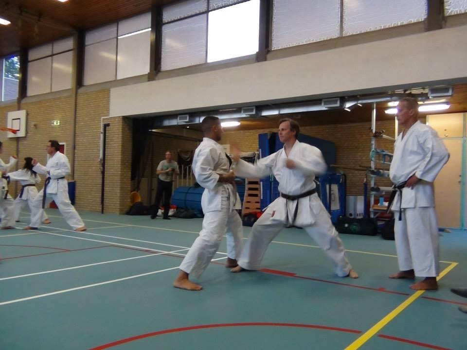 Dan training SKEL 17-9-2014-14