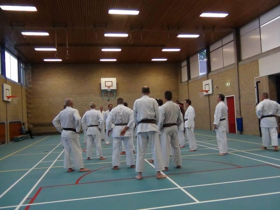 Dan training SKEL 17-9-2014-15