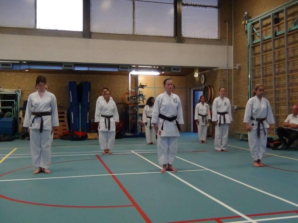 Dan training SKEL 17-9-2014-16