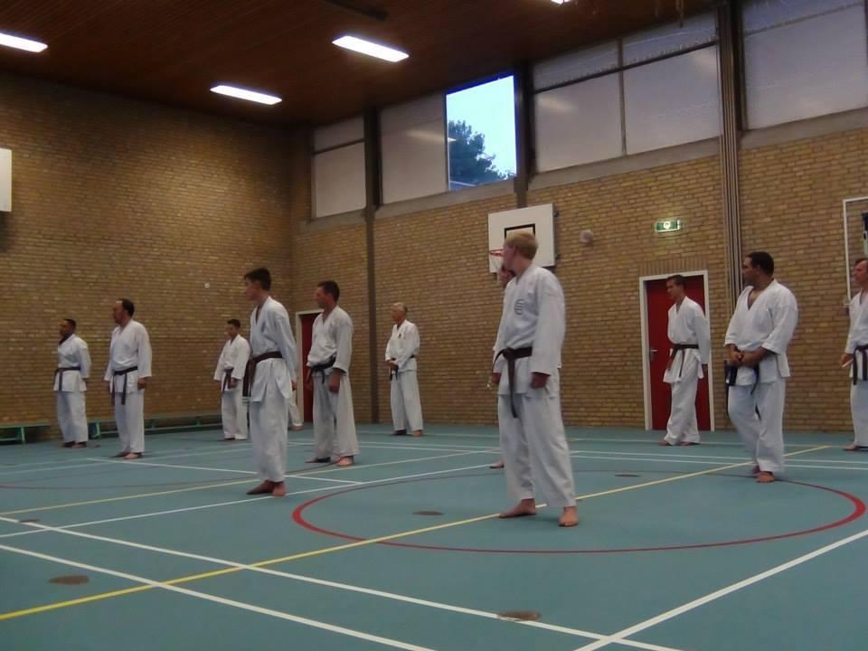 Dan training SKEL 17-9-2014-17