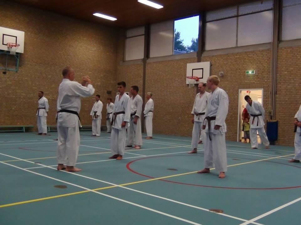 Dan training SKEL 17-9-2014-18