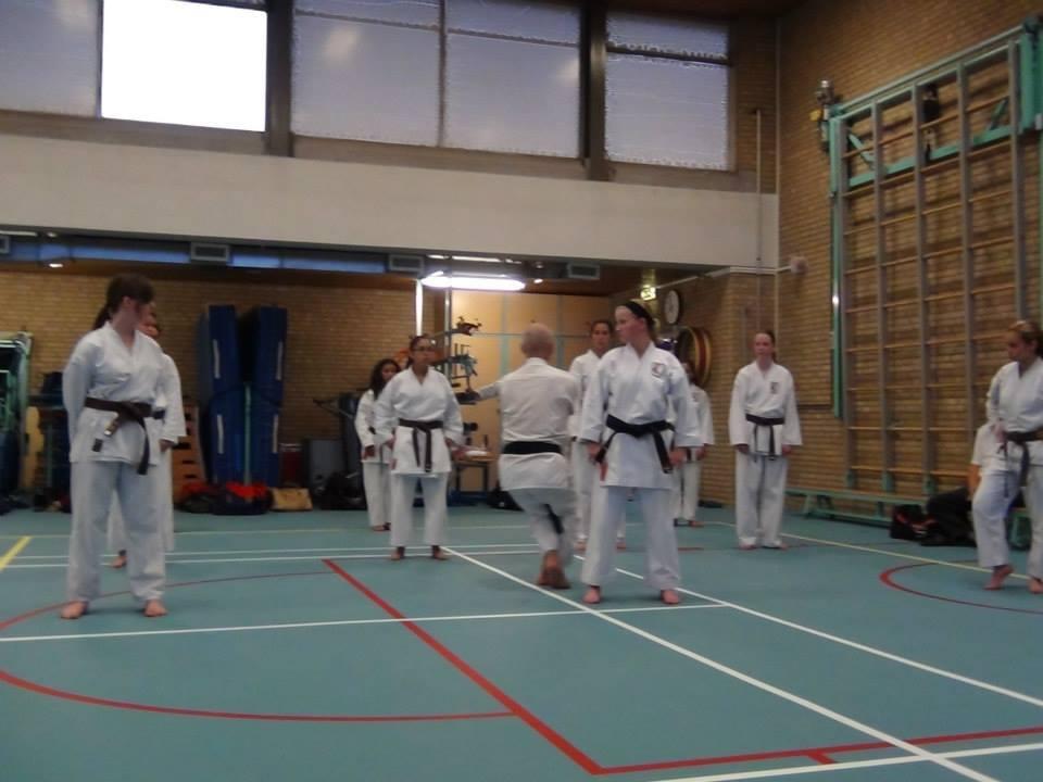 Dan training SKEL 17-9-2014-19