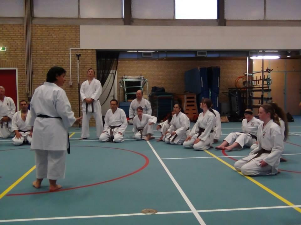Dan training SKEL 17-9-2014-20
