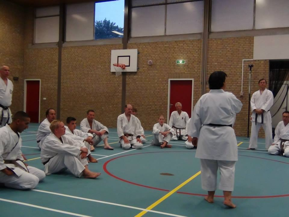 Dan training SKEL 17-9-2014-21