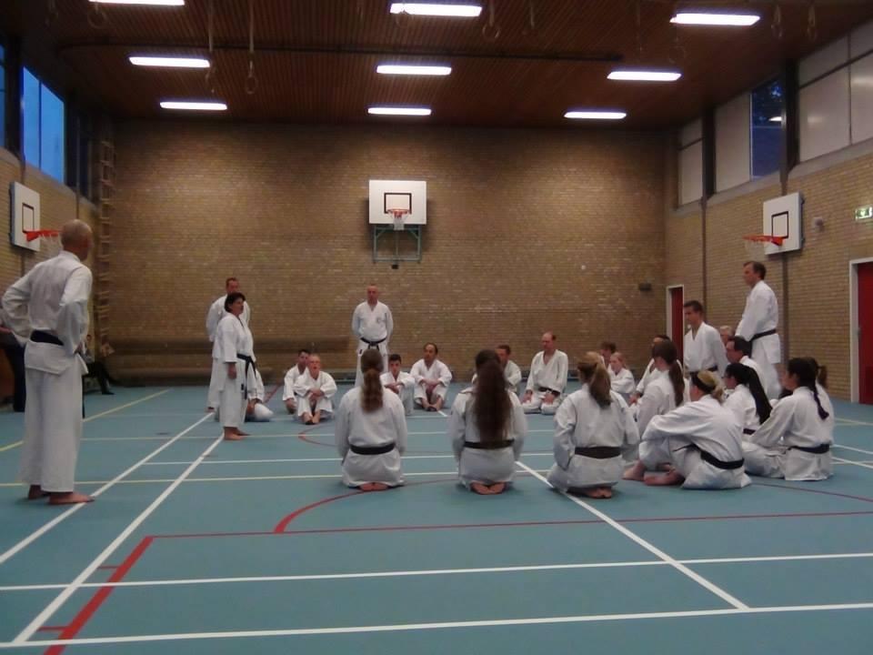 Dan training SKEL 17-9-2014-22
