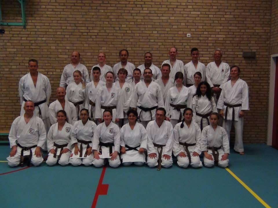 Dan training SKEL 17-9-2014-24