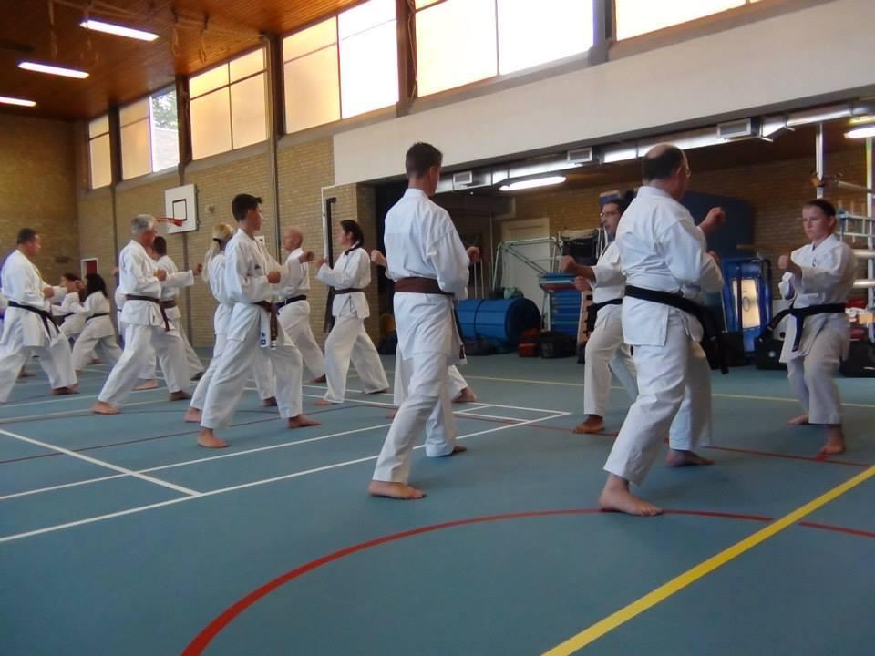 Dan training SKEL 17-9-2014-3