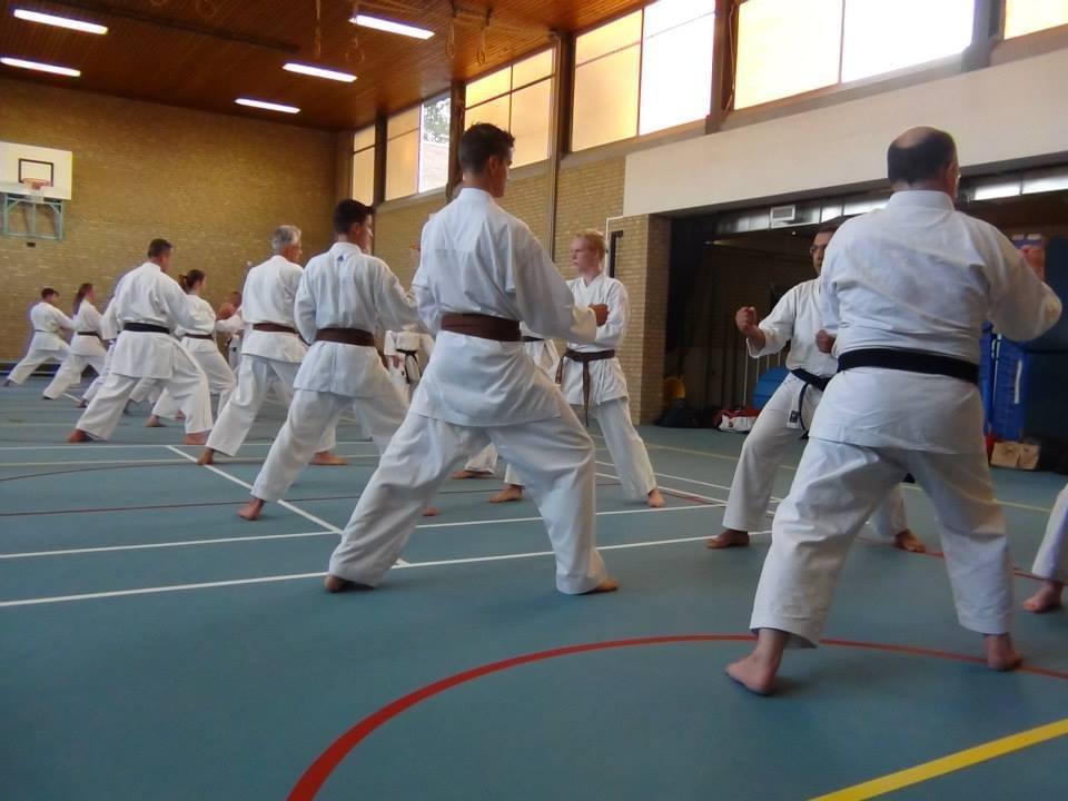 Dan training SKEL 17-9-2014-4