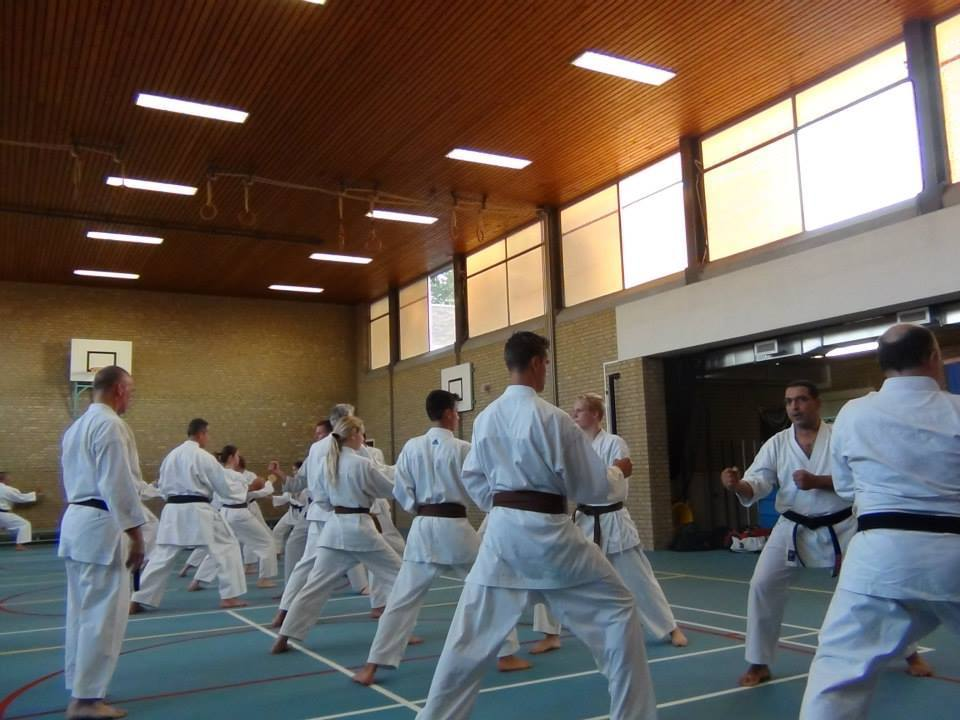 Dan training SKEL 17-9-2014-5