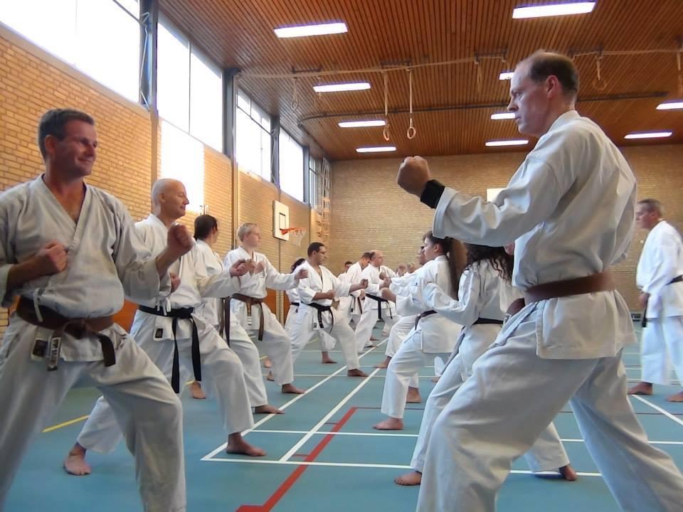 Dan training SKEL 17-9-2014-6