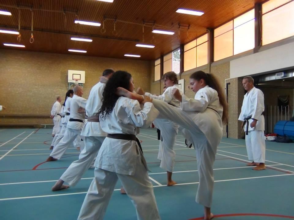 Dan training SKEL 17-9-2014-7