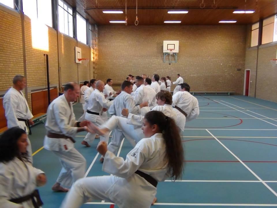 Dan training SKEL 17-9-2014-8