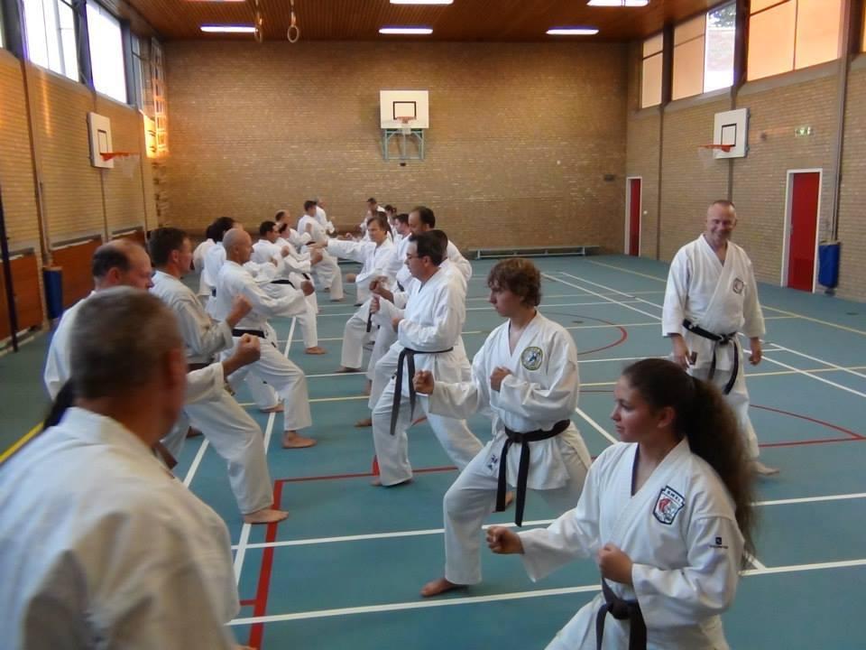 Dan training SKEL 17-9-2014-9